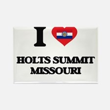 holts summit milf women Holts summit police chief kyle mcintyre news release on sandra plunkett conviction january 10, 2014 this is probably one of the hardest press releases i have ever written and i am sure the members of the media will agree it is the most personal they have seen from me.