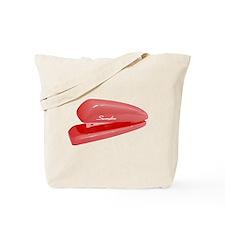 Cool Milton Tote Bag