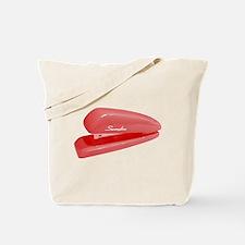 Cute Milton Tote Bag