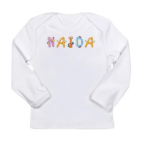 THE ENEMIES WITHIN Kids Sweatshirt