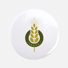 Vegan Grain Button