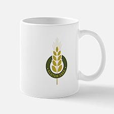 Gluten Free Mugs