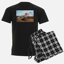 tc222pic Pajamas