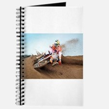 tc222pic Journal