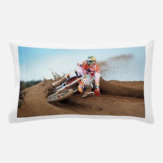 tc222pic Pillow Case