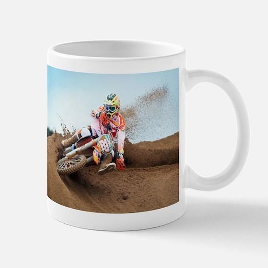 tc222pic Mugs