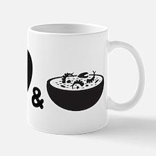 Gumbo Mug