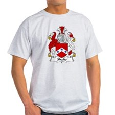 Shafto Family Crest T-Shirt