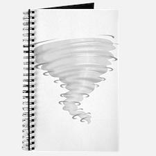 Tornado Alley Journal