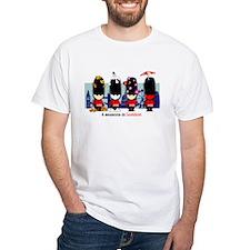 Cute London Shirt