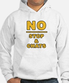 Cool Curb your enthusiasm Hoodie