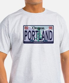 oregon pride t shirts shirts tees custom oregon pride
