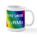 gayRMs Mug