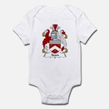 Sears Baby Clothes & Gifts