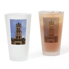 Funny Cup Drinking Glass