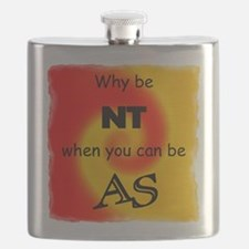 as.png Flask