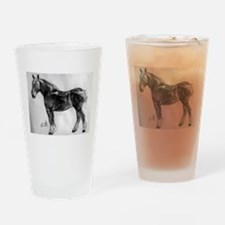 fine punch.JPG Drinking Glass