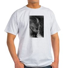 freedom.JPG T-Shirt