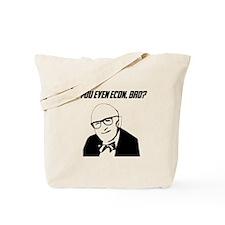 Rothbard Tote Bag