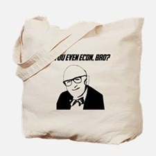 Rothbard Tote Bag