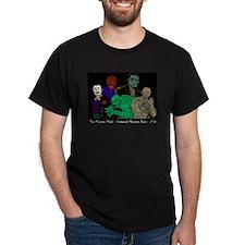 The Monster Mash T-Shirt