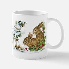 Woodland Wonder Mug
