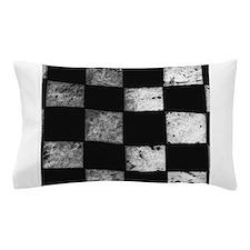 Cute Karting Pillow Case