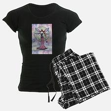 Luna Jewel Celestial Fairy F pajamas
