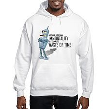 Bender Immortality Hoodie