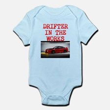 Cute Designs Onesie