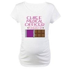 Chief Medical Officer Shirt