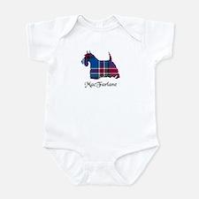 Terrier - MacFarlane Infant Bodysuit