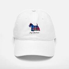 Terrier - MacFarlane Baseball Baseball Cap