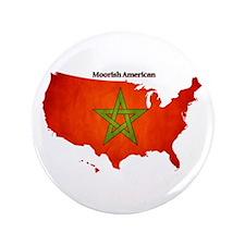 Moorish American Map Button