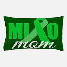 Mito Mom Pillow Case
