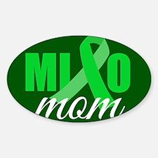 Mito Mom Decal