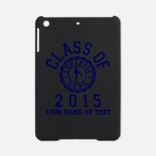 Class Of 2015 Baseball iPad Mini Case