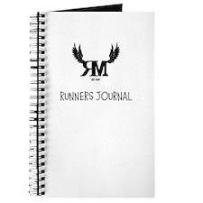 Michigan Runners Journal
