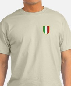 Paolo Rossi T-Shirt