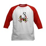 Maryland state flag crab Baseball Jersey
