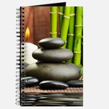 Zen Display Journal