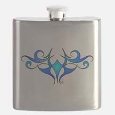 TShirtWater.png Flask