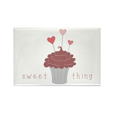 Sweet Thing Magnets