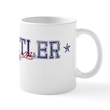 Beightler Armory Mug