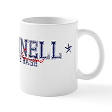 McConnell Air Force Base Mug