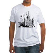 Cute French quarter Shirt