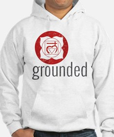 grounded Hoodie