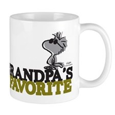 GrandpasFavorite Mugs