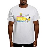 Peanuts Light T-Shirt