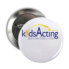 "kA2015 2.25"" Button"